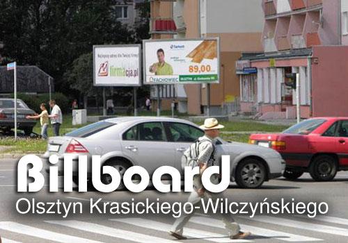 Billboardy-Olsztyn-krasicki