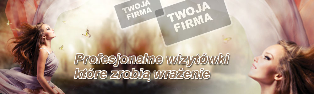 wizytowki-olsztyn