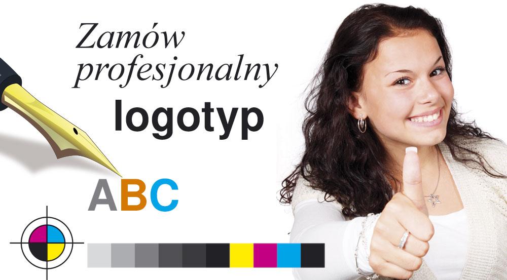 BiB tworzy profesjonalne logotypy Olsztyn, Zakol 17