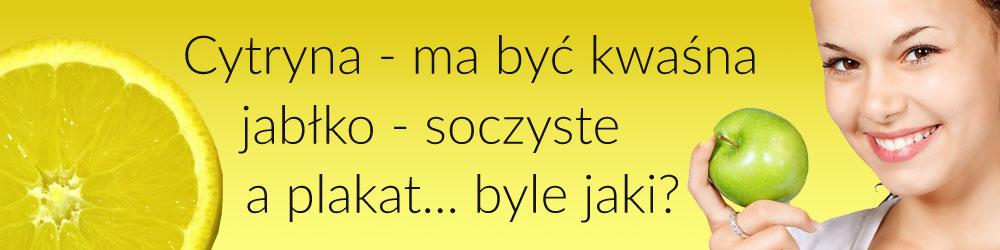 BiB Plakaty Olsztyn Jaroty Zakole 17