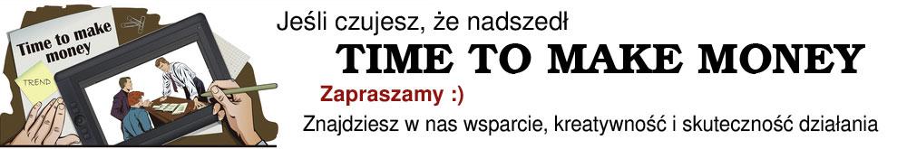 BiB Agencja Reklamowa Olsztyn poleca swoje profesjonalne wsparcie